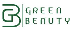 Green Beauty – Nước Ép Tinh Chất Cần Tây